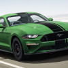 Ford Mustang Is World's Best-Selling Sports Coupe for Third Straight Year +VIDEO