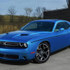 New Car Review: 2018 Dodge Challenger GT By John Heilig