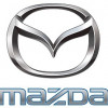 Mazda Reports April 2018 Sales Results