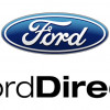 FordDirect Another Exec Shakeup: Appoints Experienced Auto Leader Dianne Craig as CEO