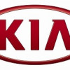 Kia Motors America Announces April 2018 Sales