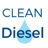 Renewable Energy Group Launches REG Ultra Clean™ Diesel