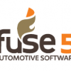 New Jersey Auto Parts, Fuse5 Automotive Software