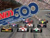 2018 Indy 500 Quotes, Observations and Comments