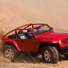 2010 Jeep Reviews