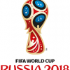 World Cup 2018: The Ultimate Road Trip