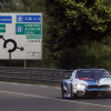 Osram Supports BMW M Motorsport at the Legendary Le Mans Race