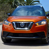 2018 Nissan Kicks Review - A Crossover For The City By Larry Nutson