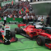 2018 Canadian Grand Prix: Report from Circuit Gilles Villeneuve