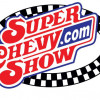 The Original Super Chevy Show Returns to Hebron, OH July 27-28, 2018