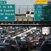 AAA: Nearly 47 Million Americans Will Set New Independence Day Holiday Travel Record