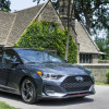 2019 Hyundai Veloster Review By Thom Cannell - GTI Competitor?