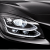 Hyundai Mobis Becomes the World's First to Develop Fog-free Headlamps