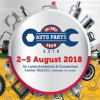 Participate in Sri Lanka International Auto Parts Show 2018 - Tap the highly potential Automotive market of Sri Lanka