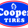 Cooper Tire Adds New Sizes to Roadmaster RM272™ Tire Line