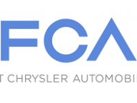 FCA US Reports June 2018 Sales
