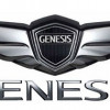 Genesis Announces June 2018 Sales