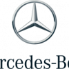 Mercedes-Benz Canada turns up the heat with record-breaking year-to-date and second-quarter results