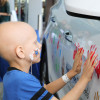Hyundai Hope On Wheels Awards Another $100,000 To Support Pediatric Cancer Research