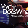 My Car Does What? See Latest Advanced Driver Assistance Technology Features On Your New Car - What They Are And How They Work