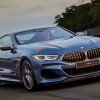 2019 BMW M850i xDrive Specs and Pricing