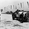 Still Fastest After All These Years: Triple victory for Mercedes-Benz SS at the Nürburgring 90 years ago