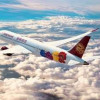 China's Juneyao Airlines Unveils Design For Their Boeing 787's