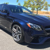 2019 Mercedes AMG E63 S Wagon Review by Rob Eckaus +VIDEO
