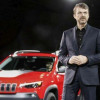 Ailing FCA Boss Sergio Marchionne Replaced By Jeep and RAM Honcho Mike Manley