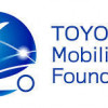 Toyota Mobility Foundation Deploys Two- and Four-Wheeler Rental and Ride-Sharing Solutions