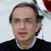 Statement from GM Chairman and CEO Mary Barra on Passing of Sergio Marchionne