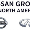 Nissan Group reports July 2018 U.S. sales