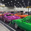 Chicago Classic Auto Show Announces Vehicles To Be Showcased September 8-9