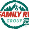 Family RV Group® Celebrates 50 Years in Business!