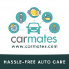 Carmates Launches Service Connecting Drivers With Fair Mechanics