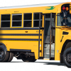 Alt Fuels Leader Blue Bird First to Offer Certified Ultra-Low NOx Level for Propane School Buses