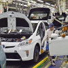 Toyota Plans To Ramp Up China Production and Sales