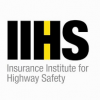 IIHS Crash Ratings: 2 of 3 Minivans Earn Acceptable or Good Rating in Passenger-side Test