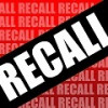 NHTSA RECALLS Wrap-Up September 4, 2018: