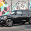 Pricing and Availability Set for 2019 Nissan Armada Eight Passenger SUV