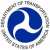 FHWA National Dialogue on Highway Automation in Chicago Focuses on Freight Operations