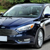 2018 Ford Focus Titanium Review By John Heilig