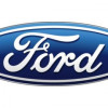 Ford September 2018 US Auto Sales