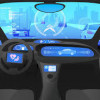 "Faurecia and Vayyar Announce Collaboration on the ""Cockpit of the Future"" at Paris Motor Show"