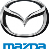 Mazda Reports September 2018 US Sales Results