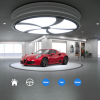 Virtual Reality App RelayCars Pro Offers Dealers Immersive Sales Experience For Car Buyers