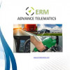ERM Advanced Telematics launches a unique product to improve driving using human voice warnings