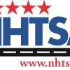 NHTSA RECALL REVIEW - October 15, 2018