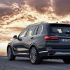 2019 BMW X7 Sports Activity Vehicle (3 Row) - Specs, Prices, Options - Enjoy The Drive