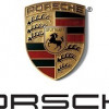 Porsche to Price Electric Taycan Between Cayenne, Panamera